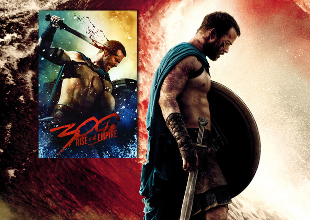 300 Full Movie >> 300 Rise Of An Empire 2014 Full Movie Hd Newboxoffice